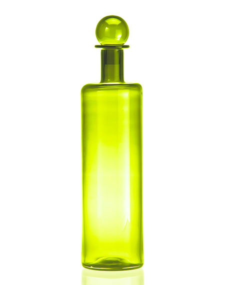 Nouvel Studio Bottle Stopper Lino 395