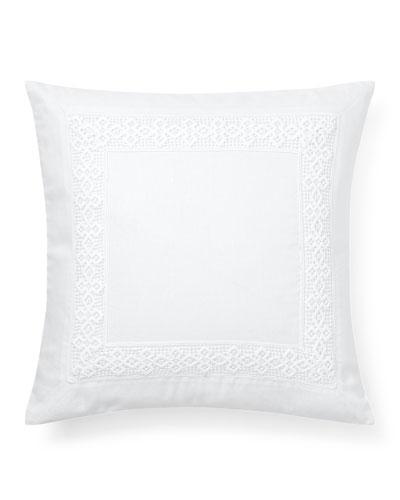 الدرج كتاب غينيس للأرقام القياسية خنزيرة Ralph Lauren Pillows On Sale Natural Soap Directory Org