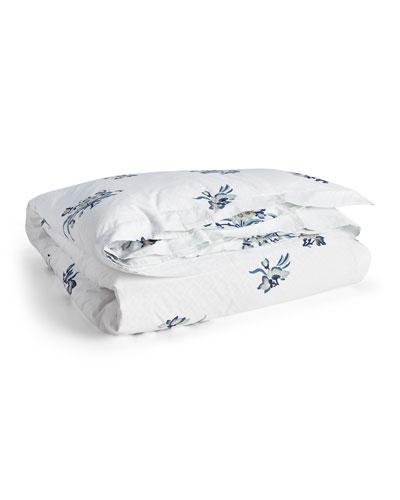 Fallon Full/Queen Comforter