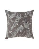D.V. Kap Home Pillow & Matching Items