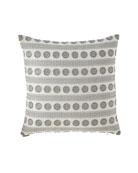 D.V. Kap Home Adornment Flint Pillow