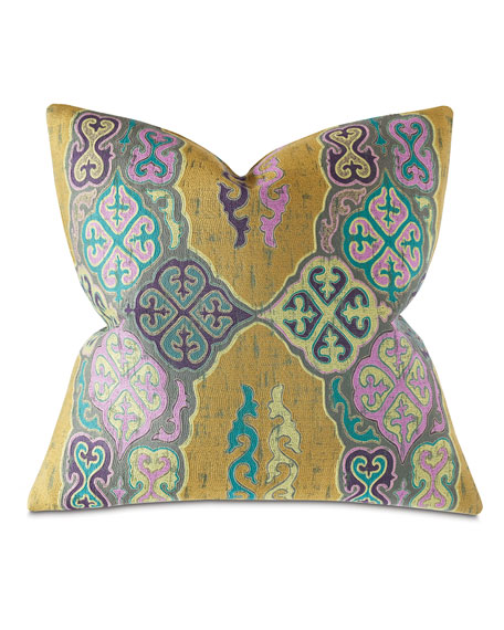 Eastern Accents Delilah Decorative Pillow