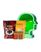 DADA Daily DADA Gift Set