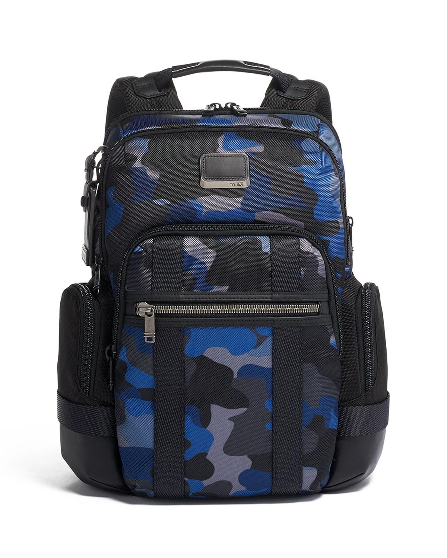 Tumi Backpacks NATHAN BACKPACK