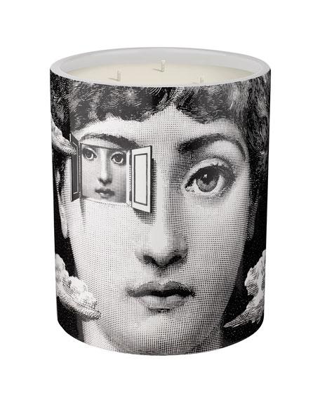 Fornasetti Metafisica Scented Candle, 31.7 oz./ 900 g