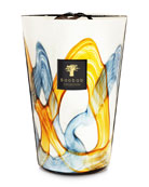 Baobab Collection Max 10 Nirvana Holy Candle and
