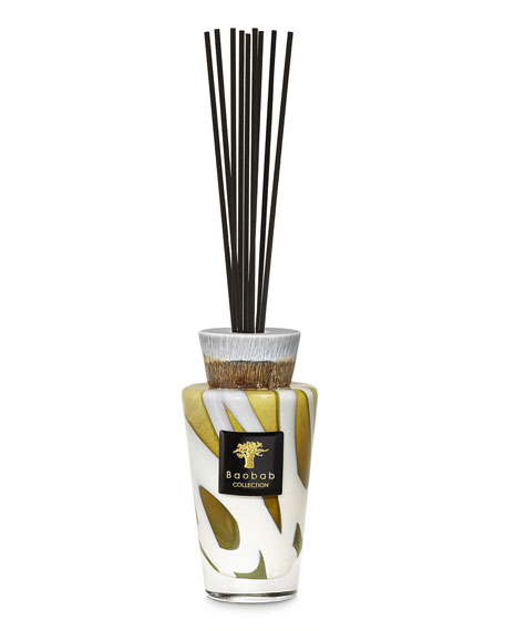 Baobab Collection Stones Agate Totem Fragrance Diffuser, 250mL