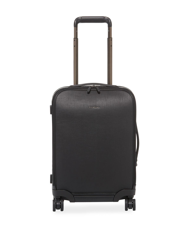 STUOIA Cabin Trolley Luggage