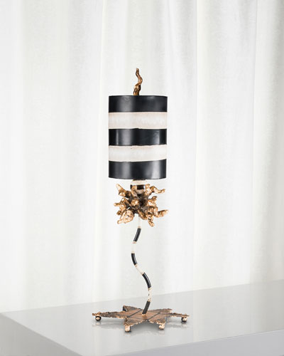 Dominique Table Lamp