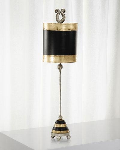 Phoenician Table Lamp