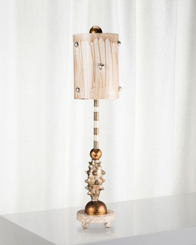 Pome Table Lamp