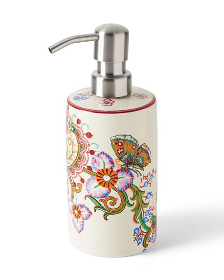 Etro Pleiade Soap Dispenser