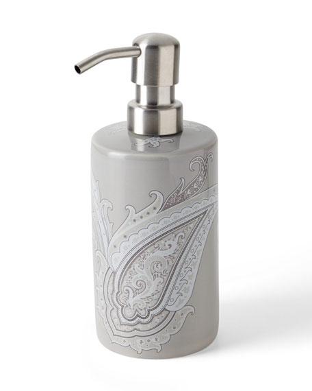 Etro Maia Soap Dispenser