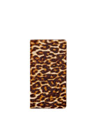 2020 Leopard Pocket Datebook