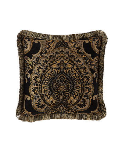 Valour Pillow, 20