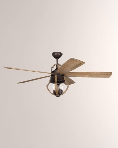 Ceiling Fan | Neiman Marcus on installing cieling fan, installing a ceiling light box without a previous, installing wall fan, installing kitchen fan, installing crown molding, install fan, installing air conditioning, installing outdoor fan,
