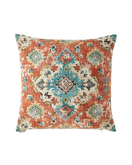 D.V. Kap Home Kapoor Pillow