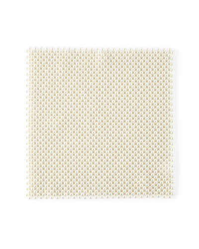 Pearl Placemat