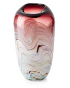 Large Sao Vase