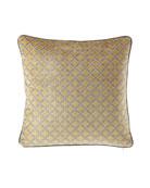 Austin Horn Collection Lanai Diamond 20x20