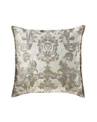 Isabella Collection Lyla European Sham