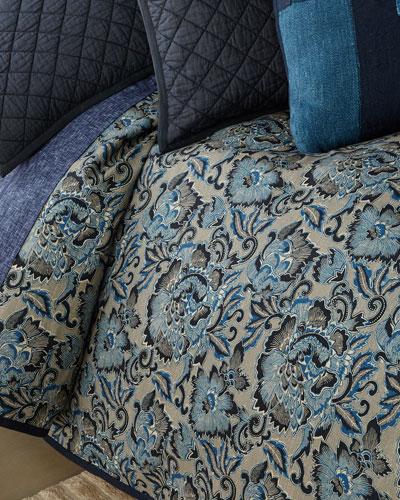 Rainey King Comforter