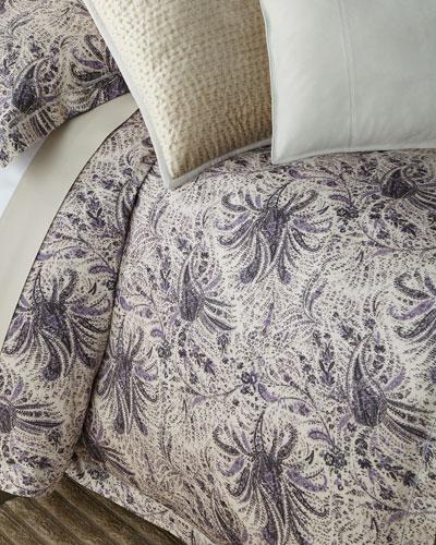 Gwendolyn Full/Queen Comforter