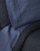 Ralph Lauren Home Montray Standard Pillowcases, Set of
