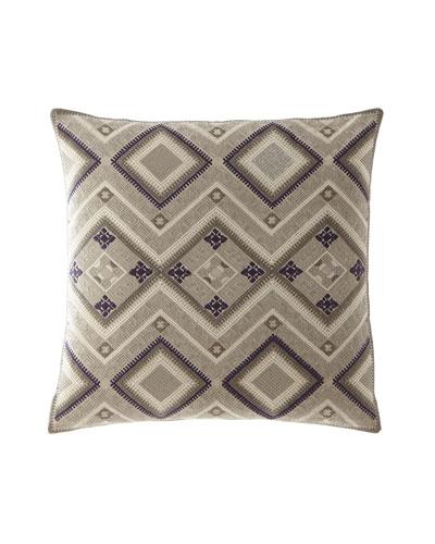 Klara Decorative Pillow, 20x20