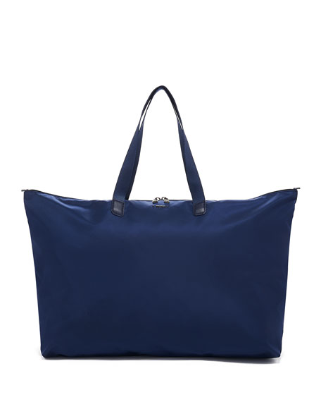 TUMI Just In Case Tote Bag