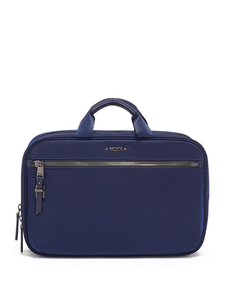 TUMI Madina Cosmetics Bag