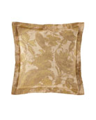 Ralph Lauren Home Atley European Sham