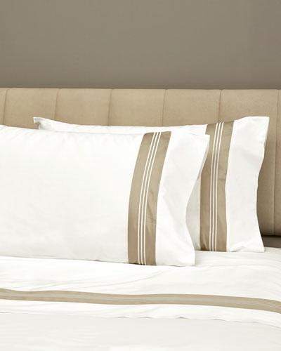 Cascina Standard Pillowcases, Set of 2