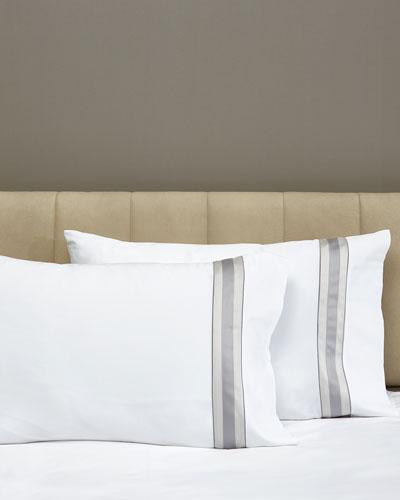 Dimora Standard Pillowcases, Set of 2