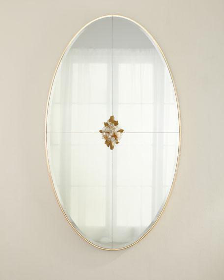 John-Richard Collection Gadlas Mirror