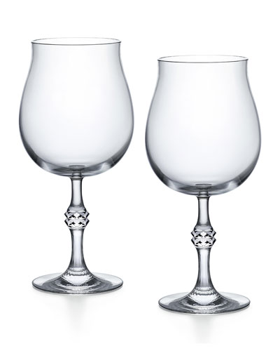 Wine Glasses Neiman Marcus