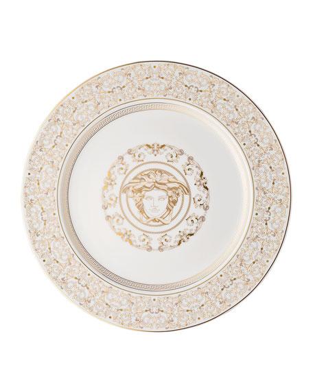 Versace Medusa Gala Service Plate