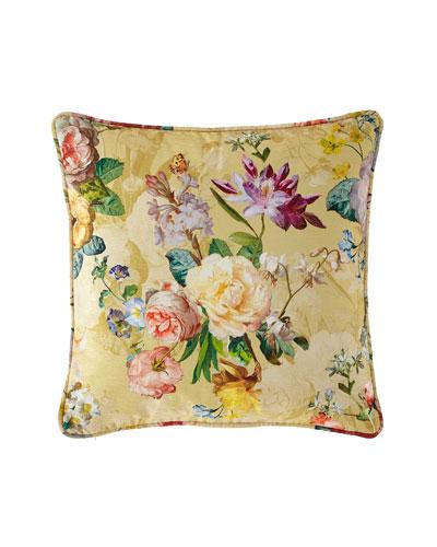 Tatiana Decorative Pillow, 20