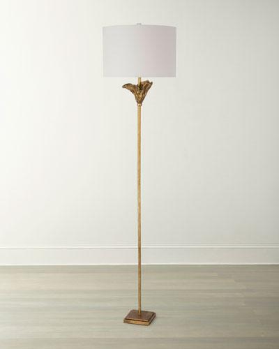 Monet Floor Lamp