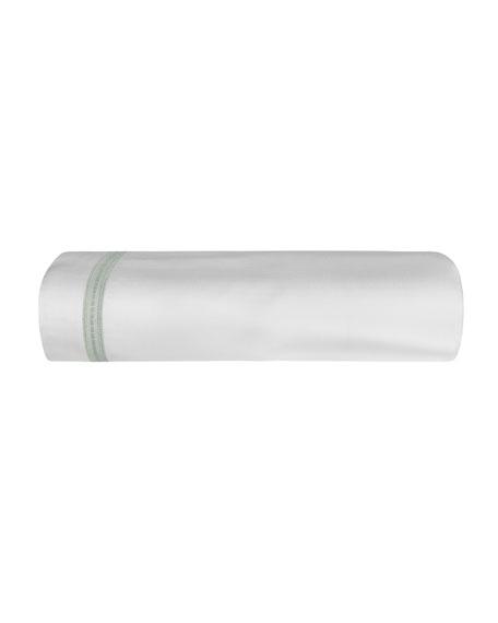 Bovi Fine Linens Devere Queen Sheet Set