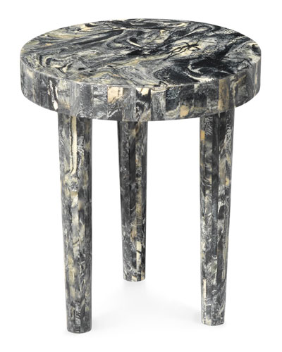 Small Artemis Side Table
