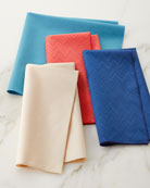 Missoni Home Jo Napkin and Matching Items &
