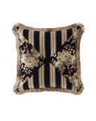 Austin Horn Collection Juniper Decorative Pillow, 20