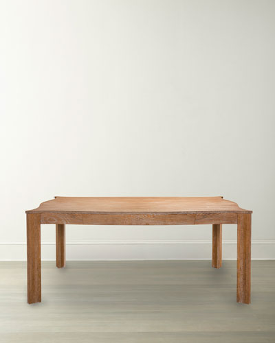 Patrice Dining Table