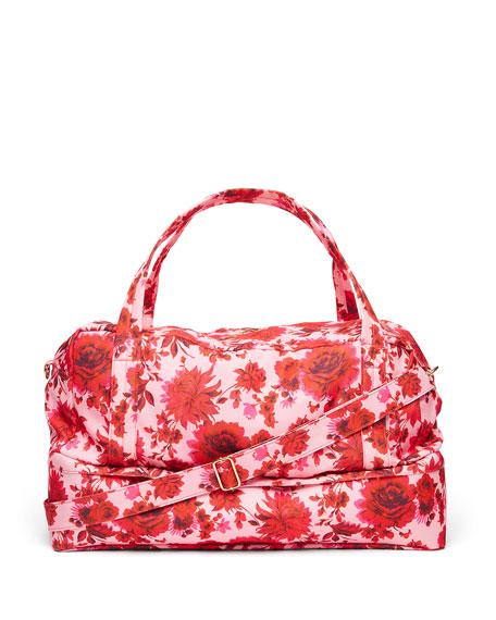 Ban.do Getaway Traveler Bag