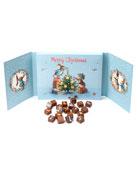 CHARBONNEL ET WALKER Peter Rabbit Advent Calendar
