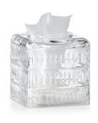 Labrazel Gisele Tissue Box Cover
