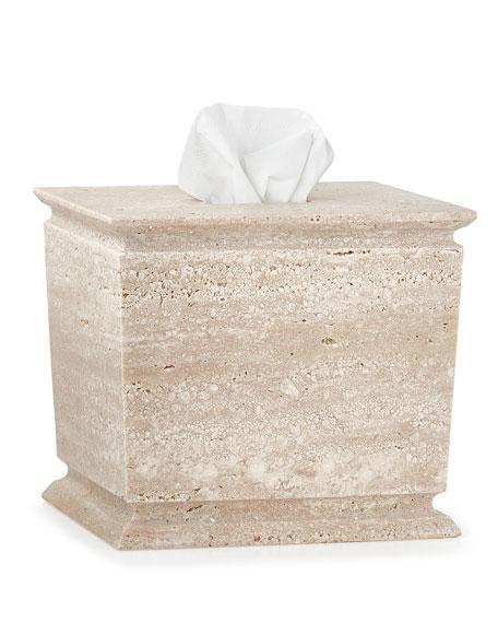 Labrazel Titan Tissue Box Cover
