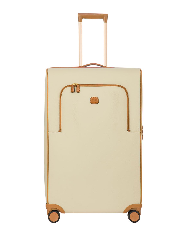 """Firenze 30"""" Split Frame Spinner Luggage"""