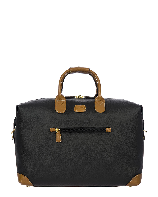 "Firenze 18"" Cargo Duffel Luggage"